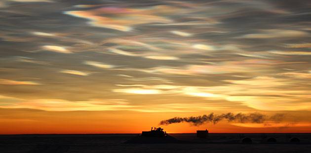 Rezultat slika za oblaci
