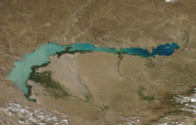 Balhasko-jezero-2