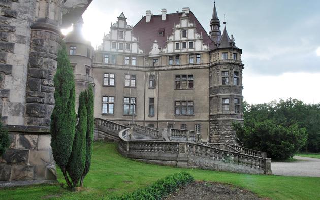 Dvorac-Moszna-6