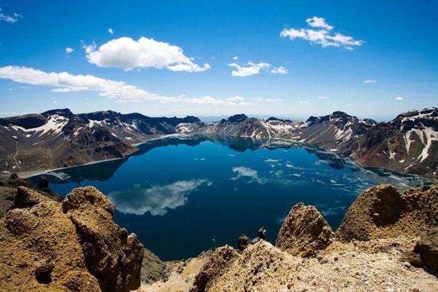 Rajsko-jezero-1
