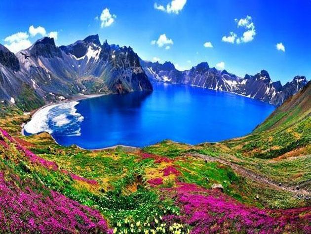 Rajsko-jezero-2