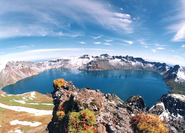 Rajsko-jezero-3