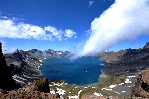 Rajsko-jezero-6