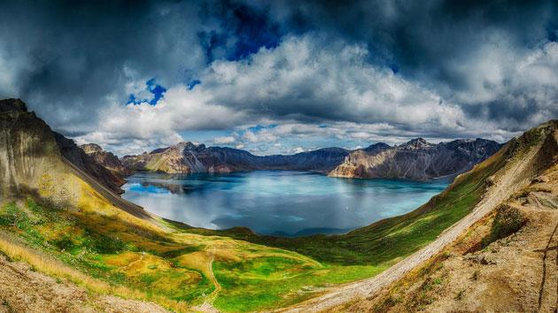 Rajsko-jezero-8