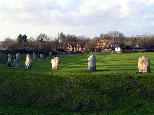 Avebury-4