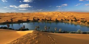 Pustinja-Ubari