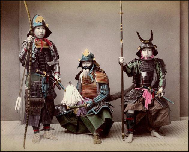 Samuraji-0