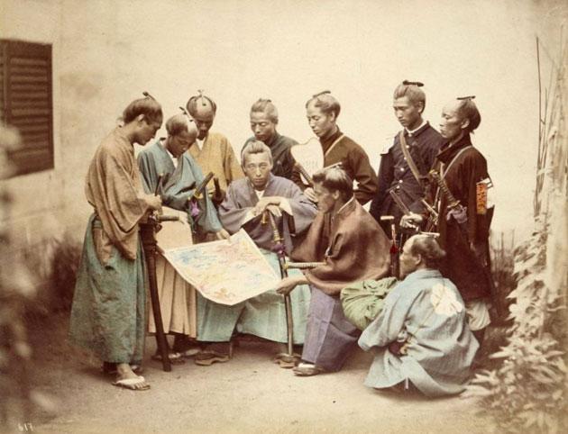 Samuraji-1