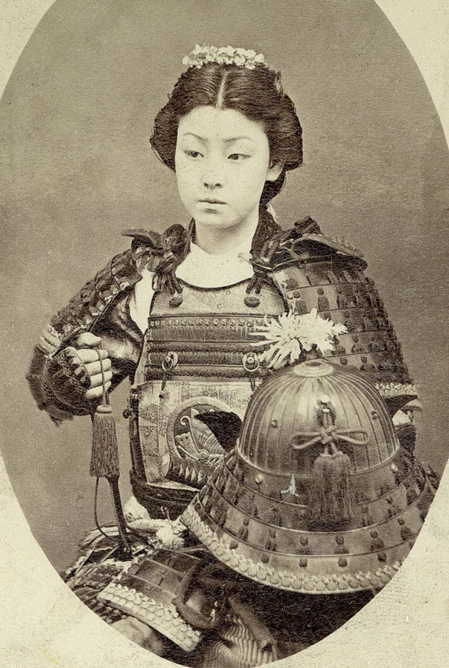 Samuraji-10