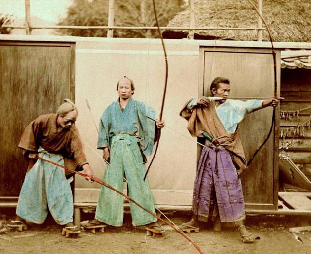 Samuraji-11