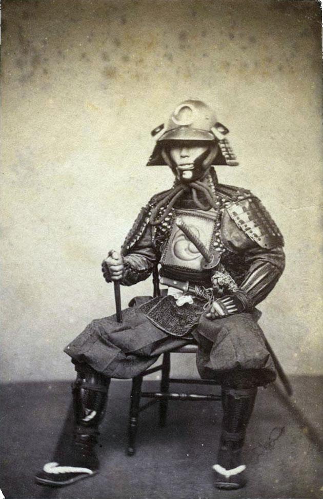 Samuraji-12