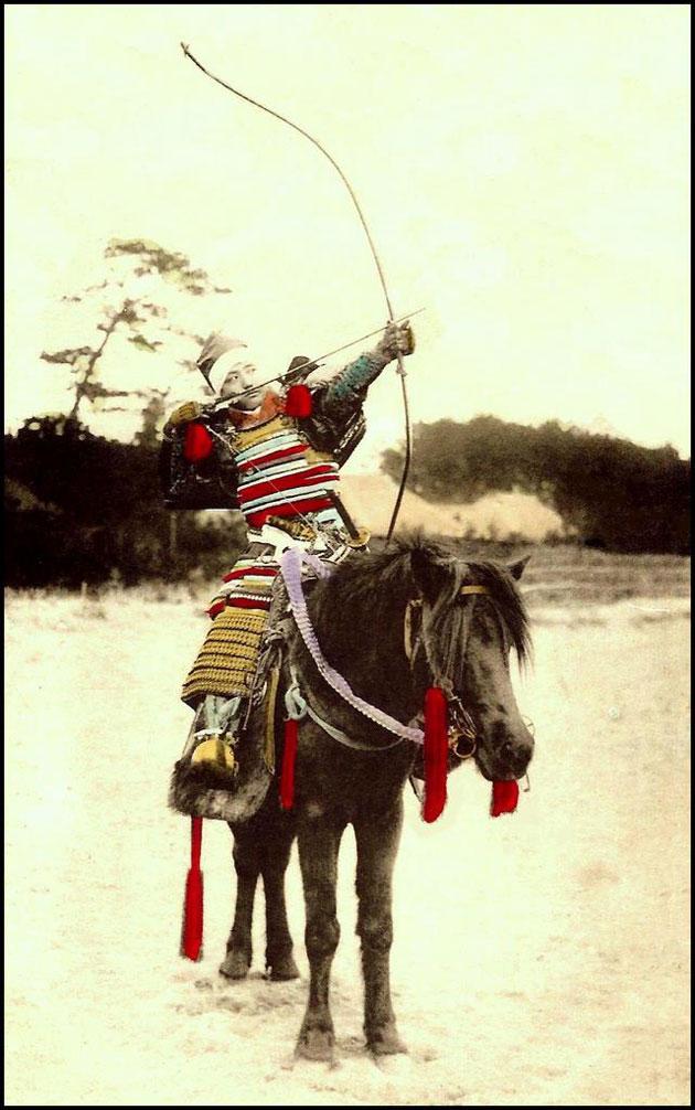 Samuraji-14