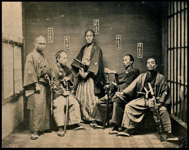 Samuraji-15