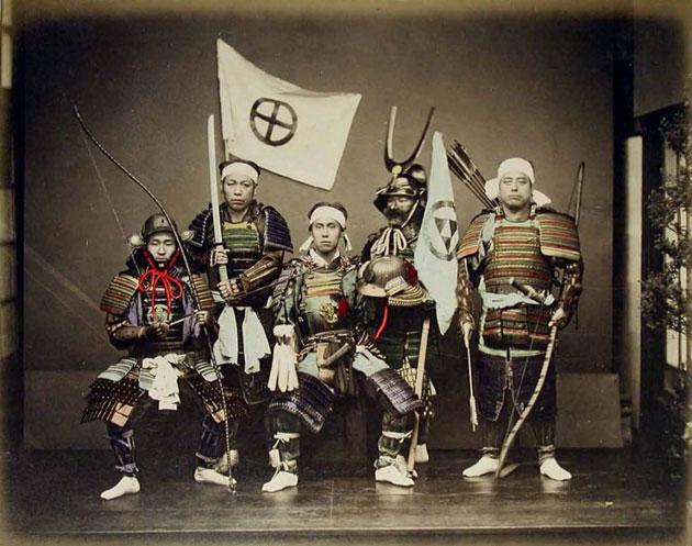Samuraji-2