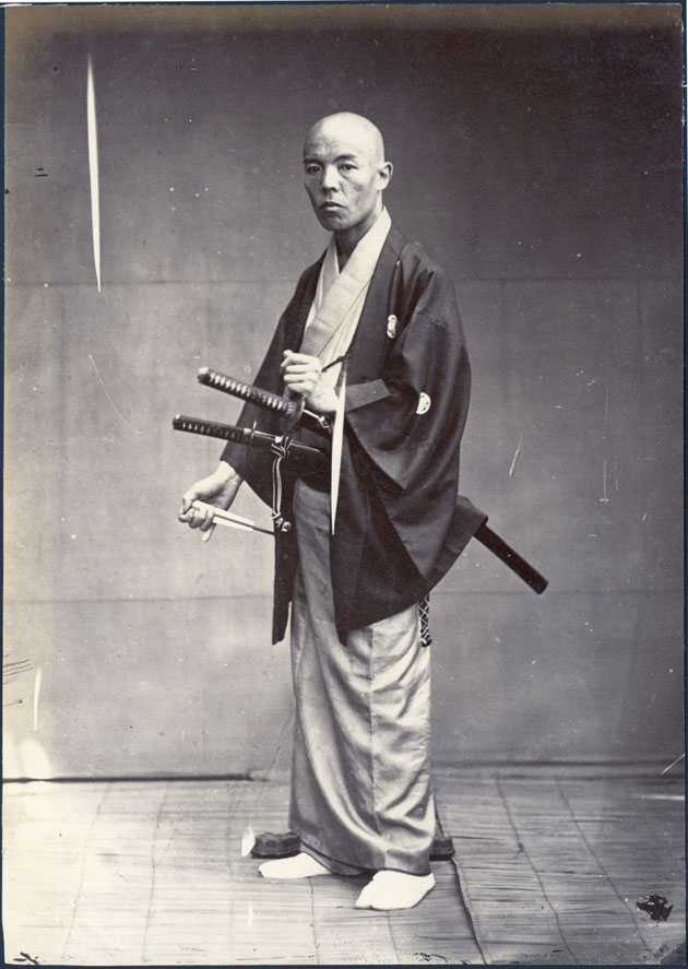 Samuraji-3