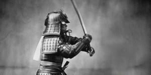 Samuraji