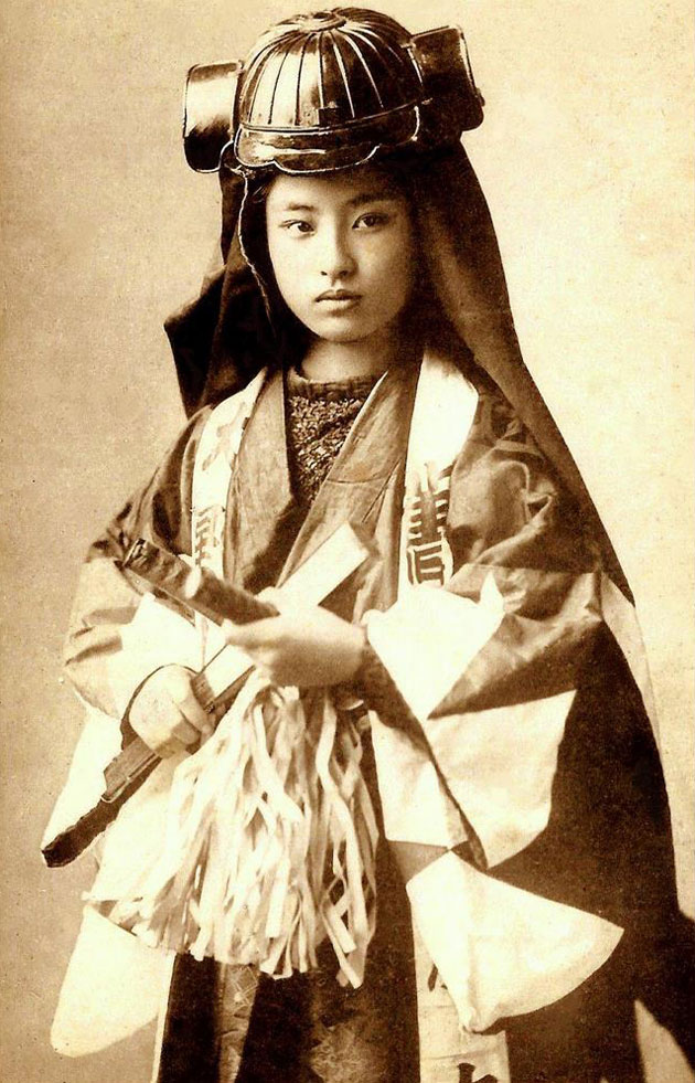 Samuraji-4