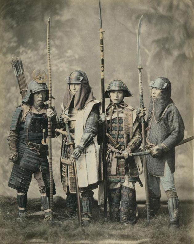 Samuraji-5