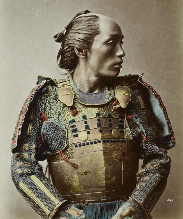 Samuraji-6