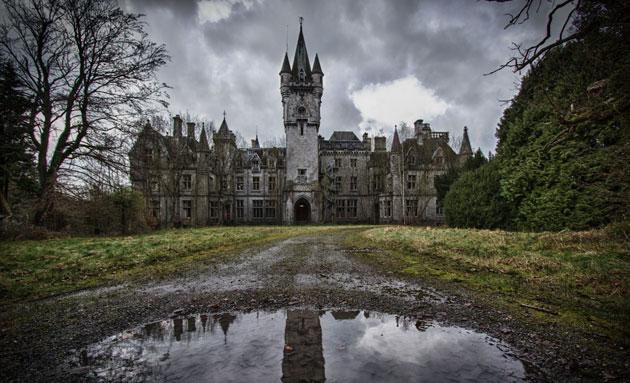 Chateau-Miranda-2