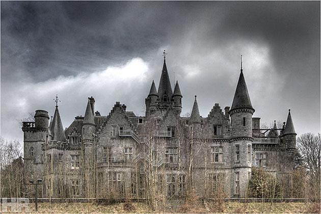 Chateau-Miranda-3