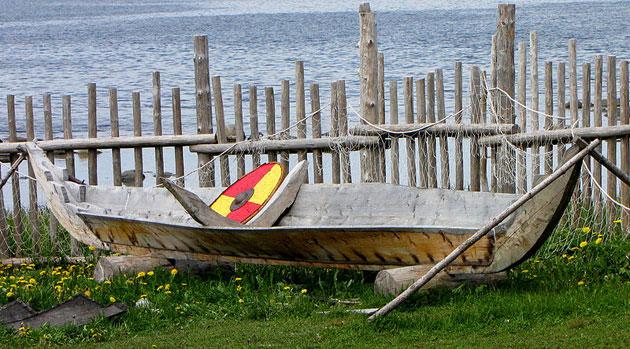 L-Anse-aux-Meadows-3