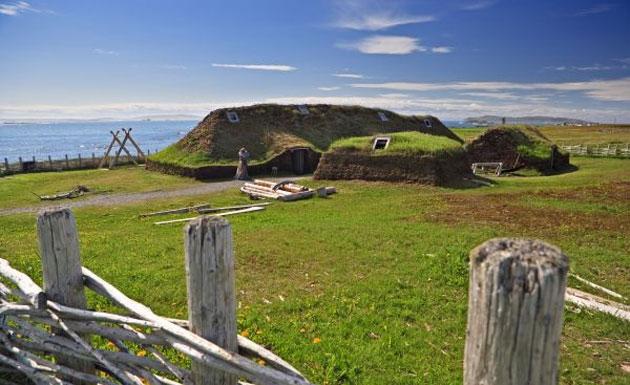 L-Anse-aux-Meadows-8