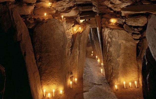 Newgrange-3