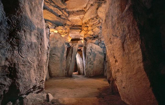 Newgrange-4