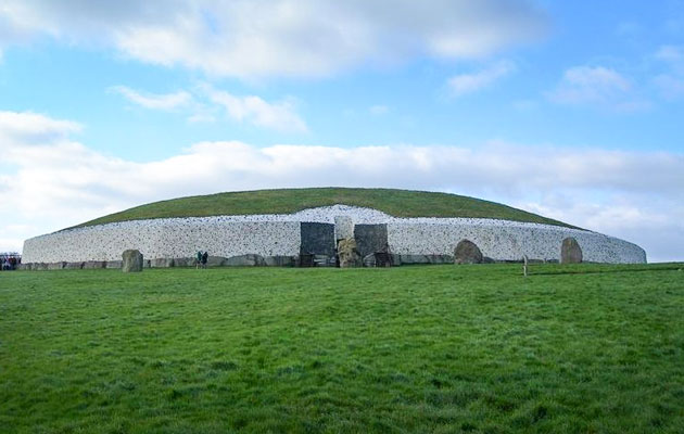 Newgrange-5
