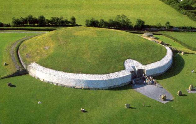 Newgrange-6