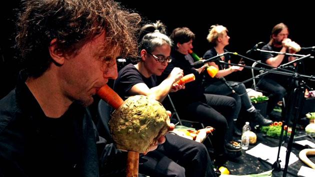 Povrtni-Orkestar1