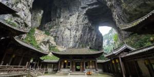 Wulong-krs