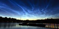 noktilucentni-oblaci