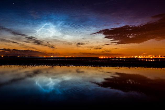 noktilucentni-oblaci-5