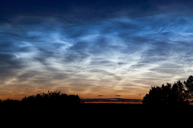 noktilucentni-oblaci-8