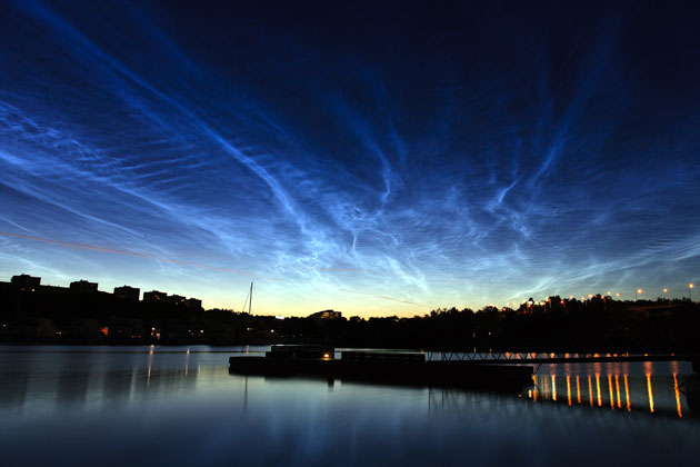noktilucentni-oblaci-9