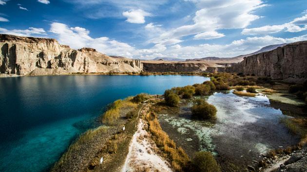 Band-e-Amir-1