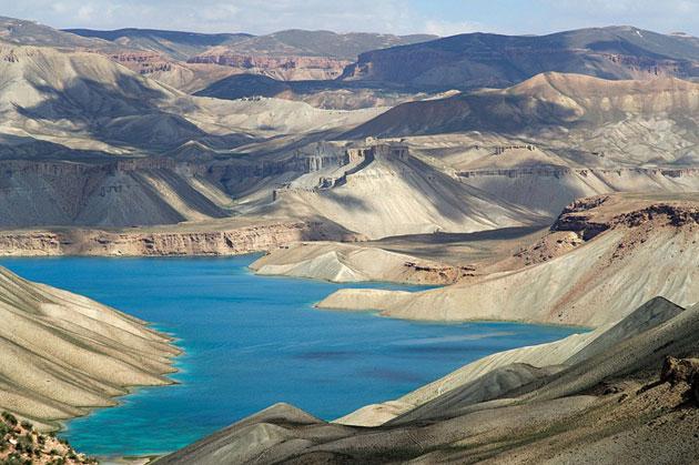 Band-e-Amir-2