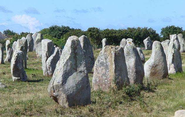 Carnac-stones-5