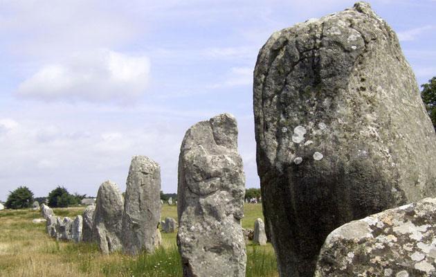 Carnac-stones-6