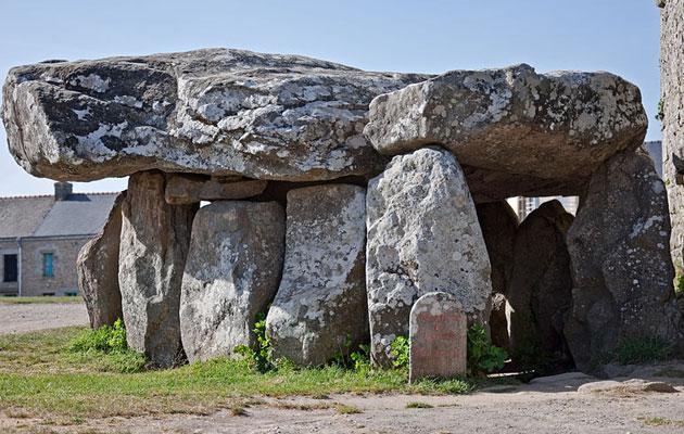 Carnac-stones-7