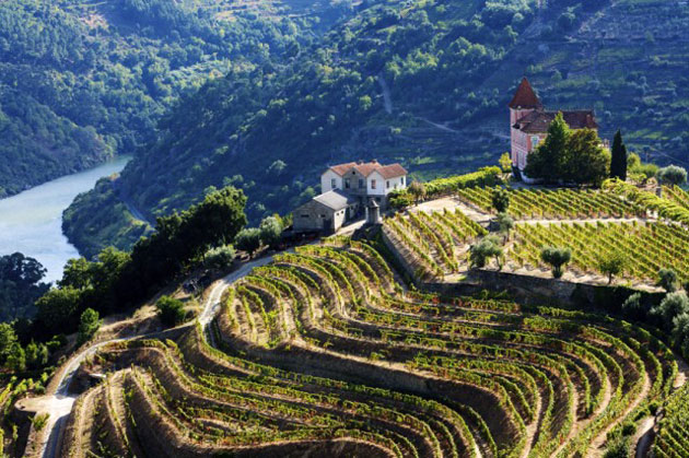 Dolina-Douro-10