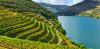 Dolina-Douro