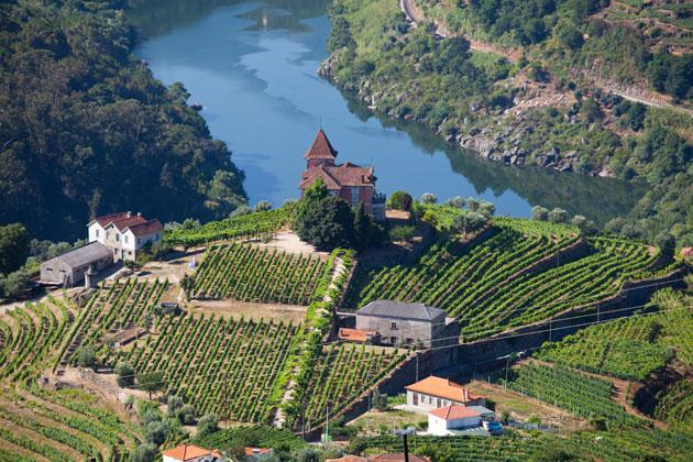 Dolina-Douro-9