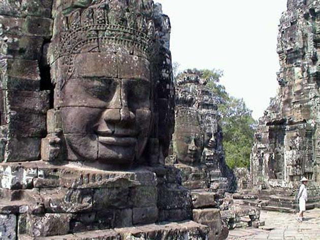 Angkor-Thom-6