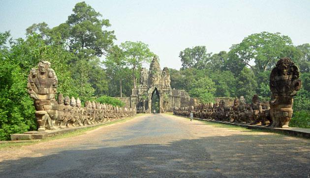 Angkor-Thom-8