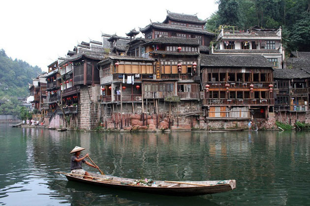 Fenghuang-1a