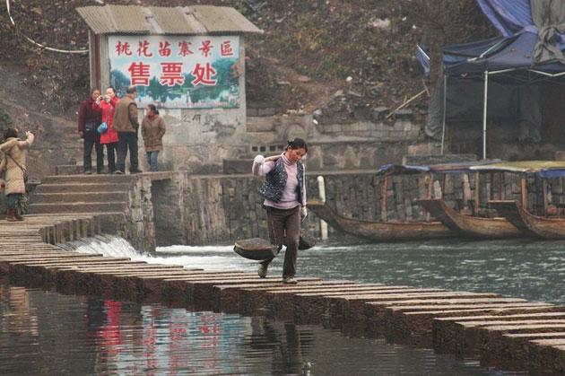 Fenghuang-9