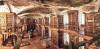Biblioteka-St-Gallen
